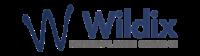 Wildix PBX