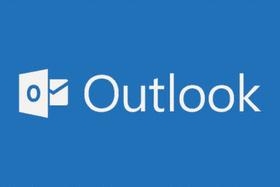 Outlook la messagerie remise en beauté