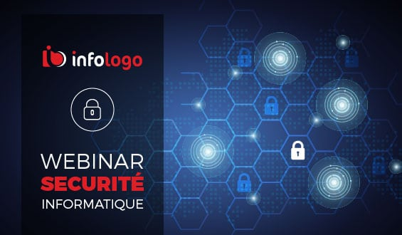 webinar securite informatique