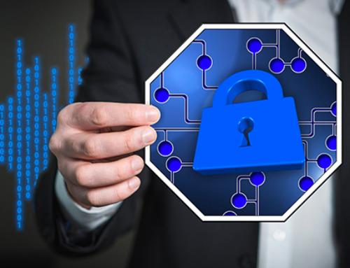 Cybersécurité : Genève montre l'exemple