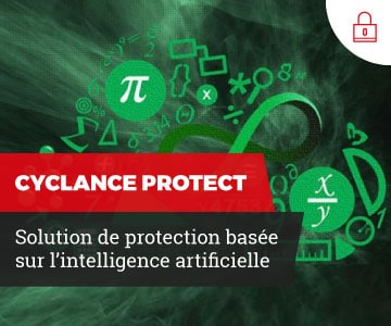 cyclance protect