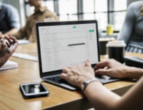 Test – Reconnaîtrez-vous les emails de phishing ?