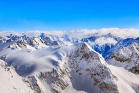 microsoft ouvre deux centres de données en Suisse