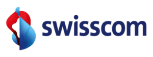 Swisscom Smart ICT