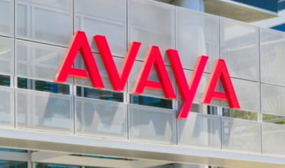 avaya session border controller enterprise