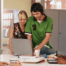 avaya spaces communication collaboration