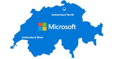 Webinar Microsoft
