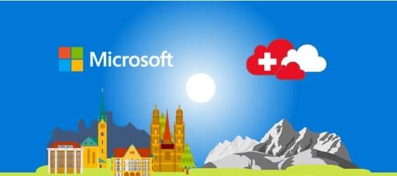 webinar datacenters microsoft suisse
