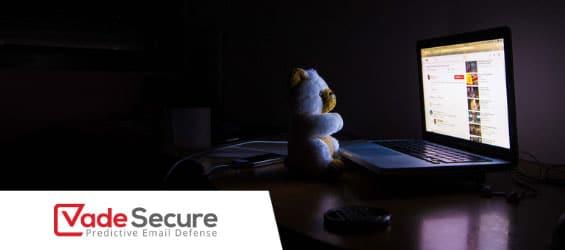 webinar phishing