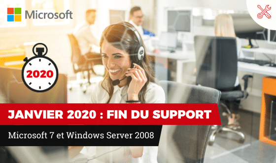 fin support microsoft