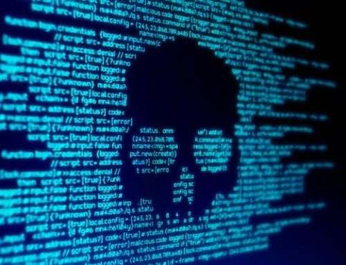Ransomware en 2020 : faire le point sur la situation et savoir se protéger