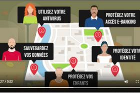 formation en ligne cyber sécurité geneve