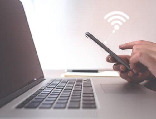 Wi-Fi 6: comprendre la nouvelle norme Wi-Fi