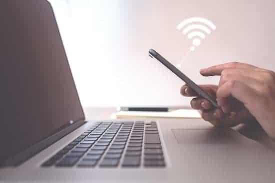 wi-fi 6 wi-fi 6E
