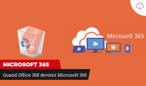 Deux centres de données Microsoft en Suisse