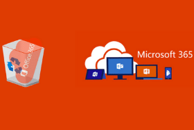Office 365 devient Microsoft 365