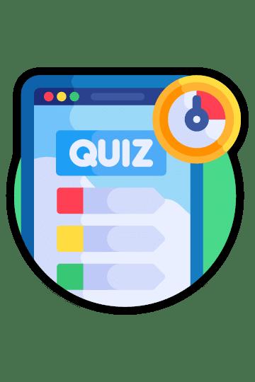 questionnaire cyber risques