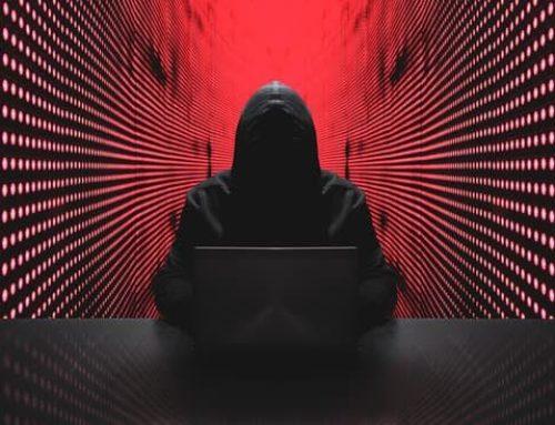Covid-19 : pas de trêve pour les cyber-attaques