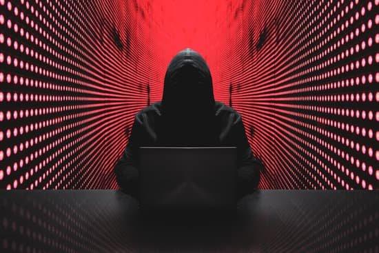 cyber attaques covid19