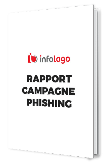 rapport campagne phishing