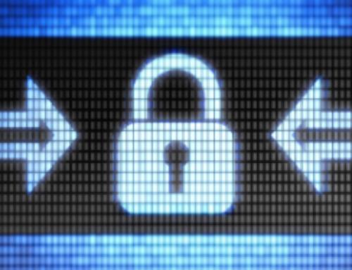 La protection de données informatiques en entreprise avec Windows
