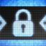 protection des données en entreprise