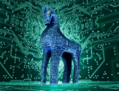 La malware Emotet de retour en Suisse en ce début d'année 2021