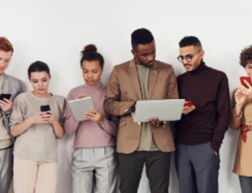 Mobile Device Management : c'est quoi et à quoi ça sert ?